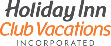 Holiday Inn Club Vacations Incorporated Logo